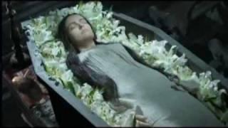 «Вий: Возвращение» (фильм о съёмках, часть 4)