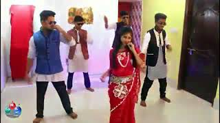 Ful Dio Koli Dio Kata Dio Na Official Video Song | Kamor Dio Na | কামড় দিওনা | ft Hero Alom