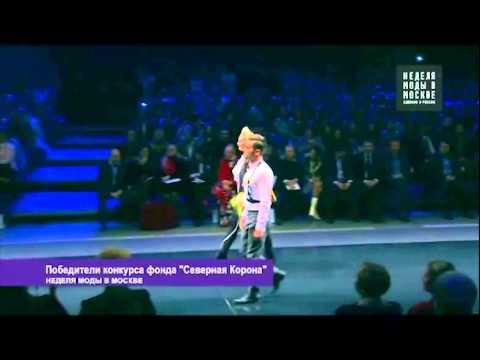 Минский государственный колледж технологии и дизайна