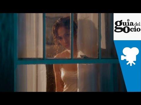 Obsesión ( The Boy Next Door ) - Trailer castellano