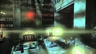 Video Crysis 2 - Tension Rising - Alcatraz Trailer [Compilation] download MP3, 3GP, MP4, WEBM, AVI, FLV Desember 2017