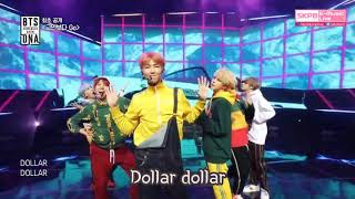 Video BTS - Go Go (Romanization Lyrics) download MP3, 3GP, MP4, WEBM, AVI, FLV Agustus 2018