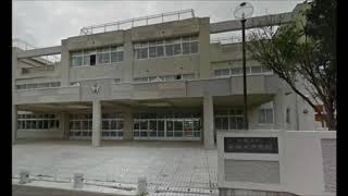 札幌市立前田北中学校校歌_修正版(さとうささら/ソロ)