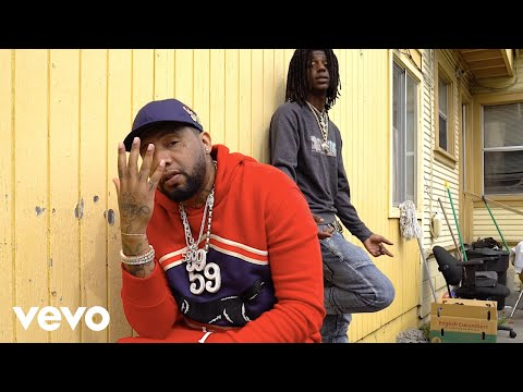 Philthy Rich - Come From (Official Video) ft. OMB Peezy