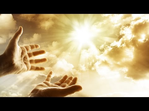 David Herzog | Aligning with Heaven | Sid Roth's It's Supernatural!