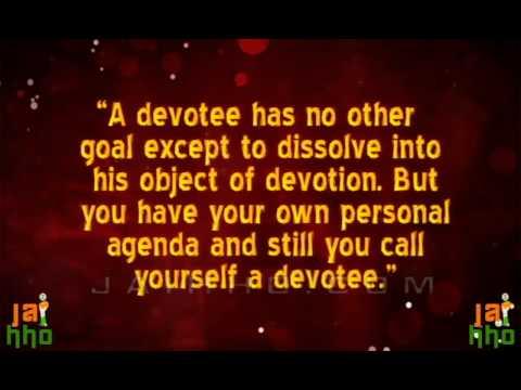 Sadhguru Jaggi Vasudev Quotes Part 4