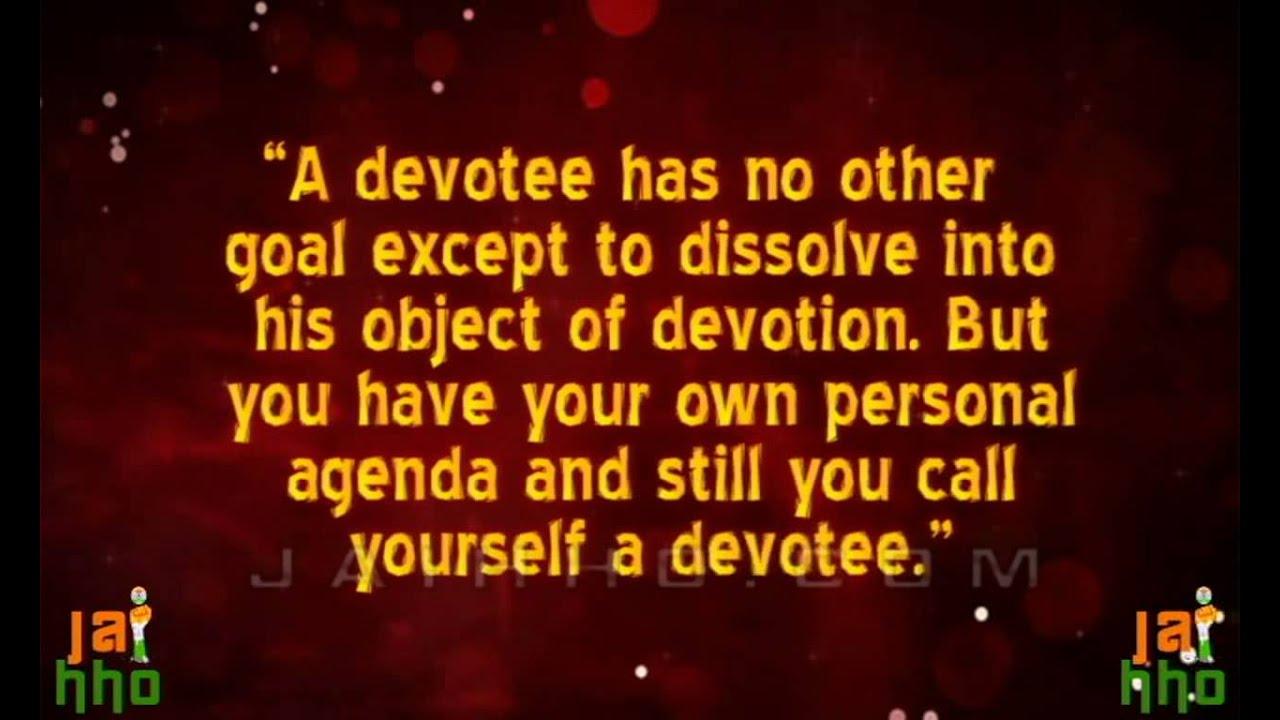 Sadhguru Jaggi Vasudev Quotes Part 4 - YouTube Sadhguru
