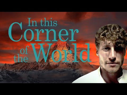 In This Corner Of The World || Beat