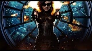 Action Movies 2016 Full Movie English Sci Fi Movies 2016 Global Act Movie Collection 2016
