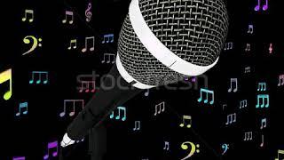Cei mai norocosi copii din lume sunt ai mei-Karaoke Negativ