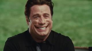 Смешные моменты из фильмов #17