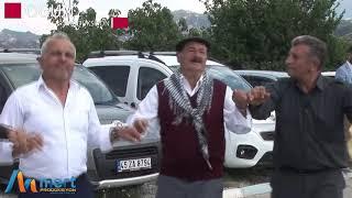 HOZAN ŞERVAN & HOZAN CENGİZ MALBATA ÖZDEMİR & DAWETA MEHMET NURİ & FADİME PART 2