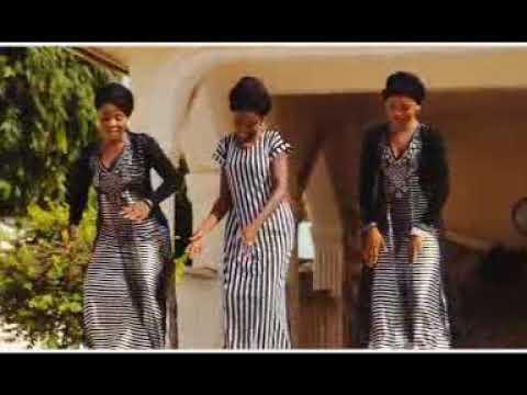 Download Mommoh Wedding Song ( Sabon rai Don kowa ) Hit Song