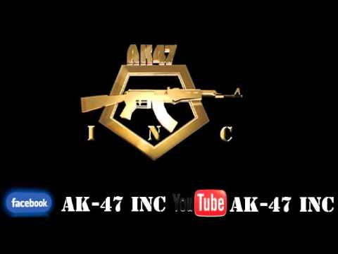 Young Rapper - Palabras Reales - Freestyle - AK-47 INC