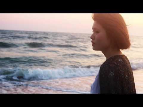 パルプ・フィクション「急行列車」Official Music Video