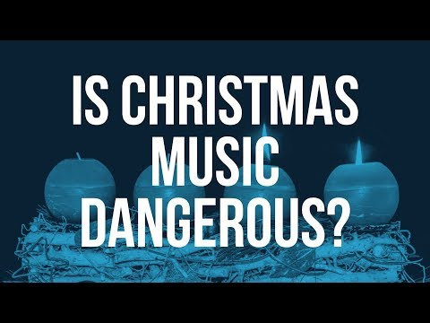 Just When You Thought You'd Heard Every Christmas Song