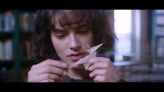 Фантастическая любовь и где ее найти / This Beautiful Fantastic (2016) Дублированный трейлер HD