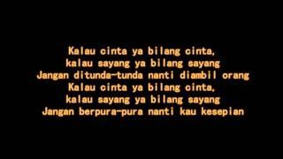 Download Penta Boyz Sayang bilang sayang.flv Mp3