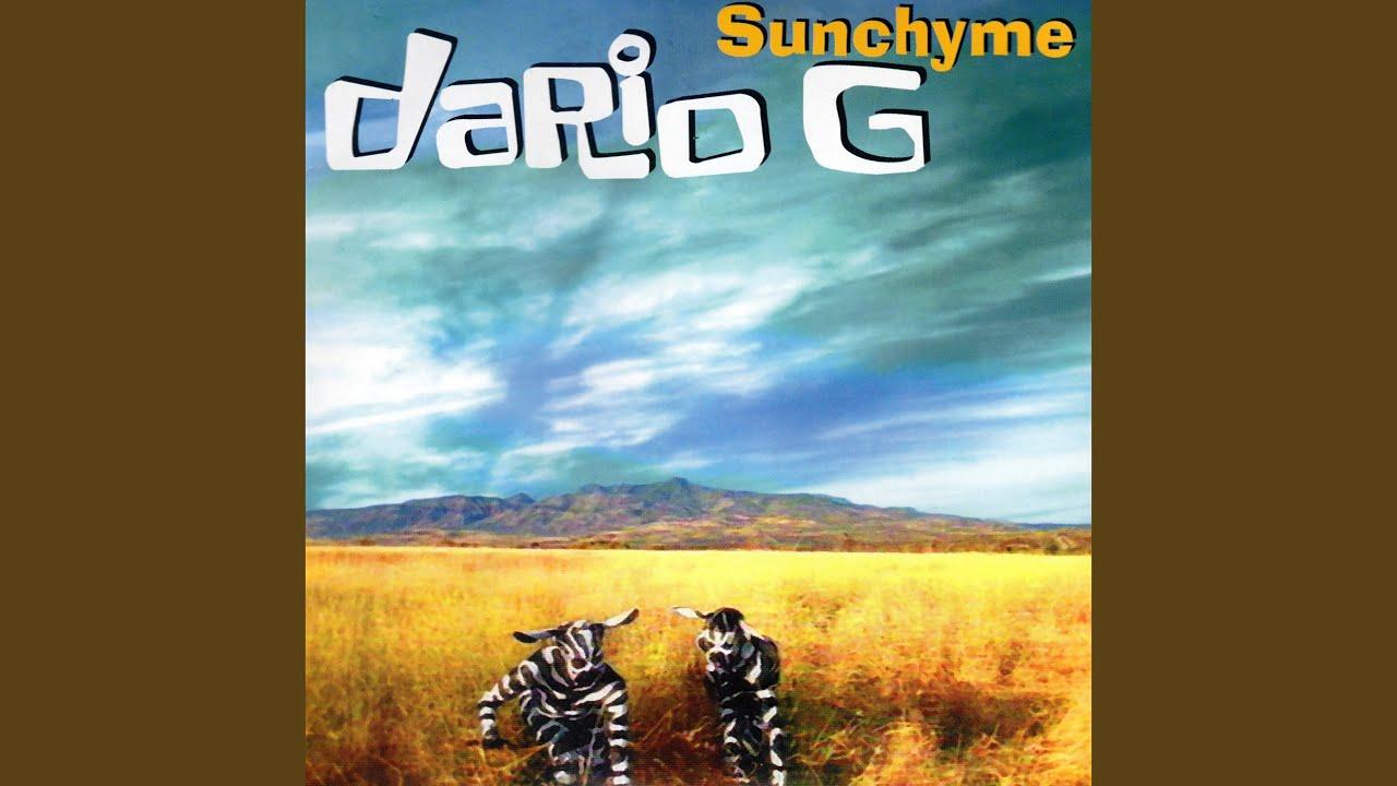 Download Sunchyme (Radio Edit)