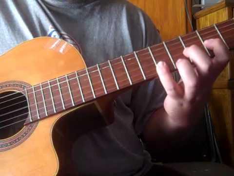 Eydie Gorme and El Trio Los Panchos - Piel Canela (guitar cover)