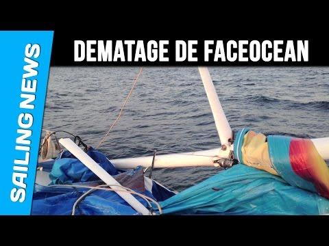 Dematage FaceOcean