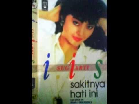 IIS SUGIARTI BEST ALBUM  (TEMBANG LAWAS INDONESIA)