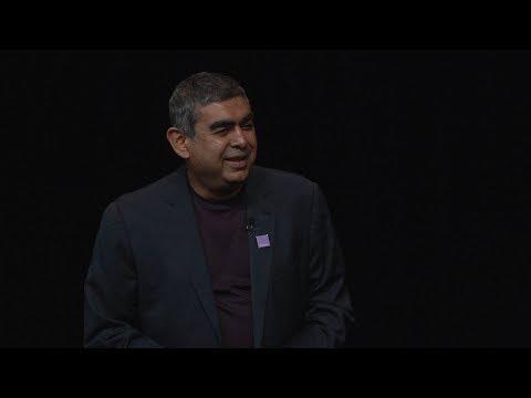 Unleash the Power of Enterprise AI: Oracle OpenWorld 2019