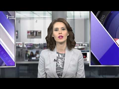 Парламент Армении выбирает премьера / Новости