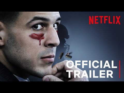 Dubs - This Aaron Hernandez Docuseries On Netflix Is Crazy Good