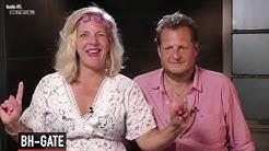 Sommerhaus der Stars 2018 - BESTE Folge! Danielas BH-EKLAT! Jens Büchners XXL-Zoff!
