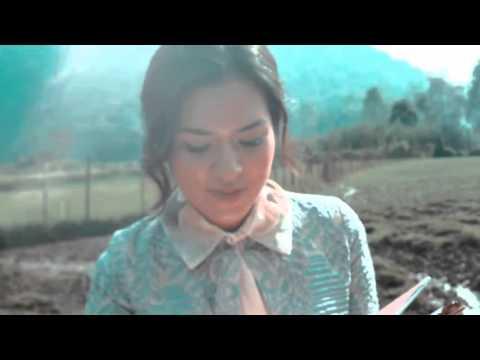 Raisa - New single sang rembulan ( handmade)