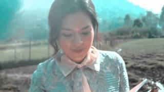 Смотреть клип Raisa - New Single Sang Rembulan