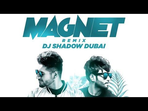 Karan Singh Arora: Magnet REMIX Ft. Natasa...