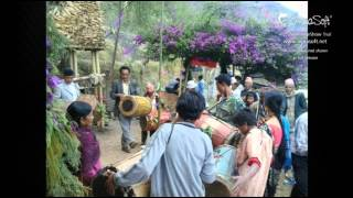 Pranesh Limbu (Palam) New limbu song