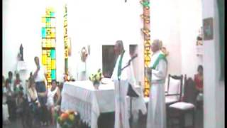 Padre Adolfo Bertinelli ( No Sabia )