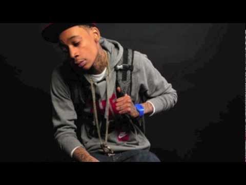Wiz Khalifa - Work Hard, Play Hard (HD)...