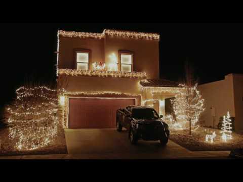 2016 Holiday Extravaganza winners