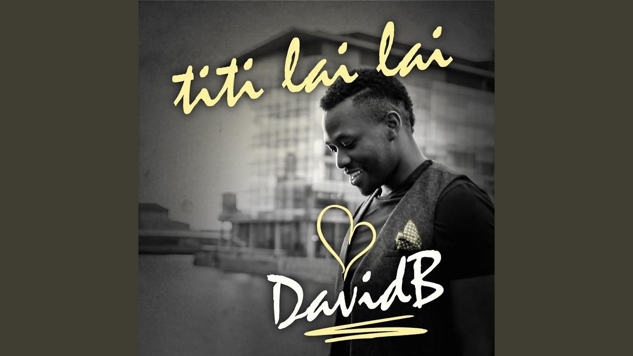 Download Titi Lai Lai