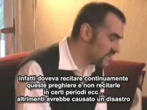 Leo Zagami, A former 33rd degree Italian Freemason: 4/18