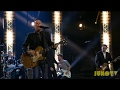 "Bryan Adams ft JUNO Awards 2017 Performing Artists ""Summer of 69"" - Live at the 2017 JUNO Awards"