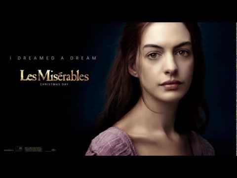 Les Miserables Orchestral Instrumental Medley