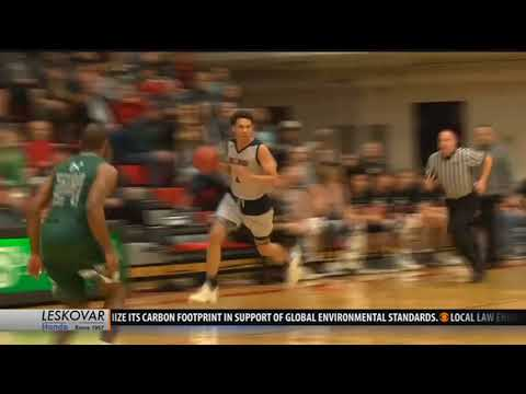 Montana Western men, women sweep Montana Tech