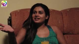 Monara Kadadaasi Episode 97 ||  සඳුදා සිට බ්රහස්පතින්දා දක්වා රාත්රී 10.00 ට ස්වර්ණවාහිනී බලන්න... Thumbnail