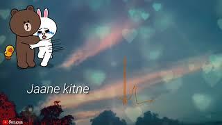 kisse pooche hai aisa kyun bezubaan sa yeh hd video song download