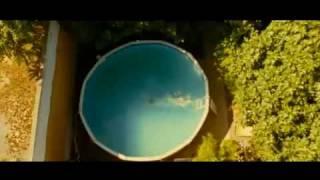 LA FILLE DU RER - TRAILER - BANDE ANNONCE