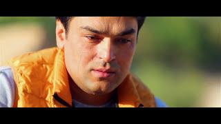 Дилдора Ниёзова - Инсон