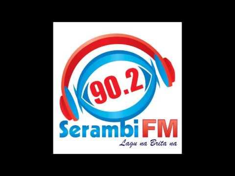 Umrah bersama Garuda Indonesia dari Aceh