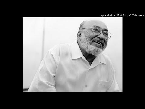 Eddie Palmieri - Puerto Rico / Camagueyanos y Habaneros (En Vivo) mp3