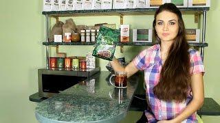 Кава смажена в зернах арабіка Колумбія Сьюпремо / Кофе жареный в зернах арабика Колумбия Сьюпремо(, 2016-03-13T06:16:56.000Z)