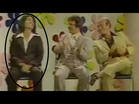 DATING GAME KILLER Rodney Alcala | SERIAL KILLER FILES #28 from YouTube · Duration:  12 minutes 50 seconds